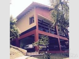 Chácara à venda em Cidade recreio da borda do campo, Santo andré cod:51020