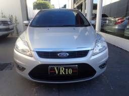 Ford Focus FLEX HC 4P - 2012