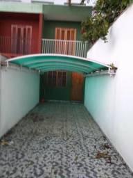 Sobrado Atibaia Boa Vista AC. cód. ABV-1