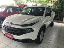 FIAT TORO 2.0 16V TURBO DIESEL FREEDOM 4WD MANUAL - 2018