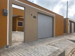 Vende-se Casa no Loteamento Cidade Alta, Alto do Sumaré, Mossoró-RN.