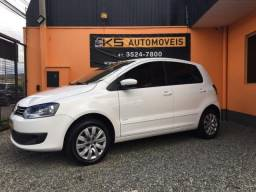 VOLKSWAGEN FOX 1.0 8V (G2) (KIT-V) 4P 2013 - 2013
