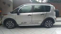 Citroen Aircross glx 1,6 2011 - 2011