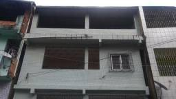 Casa - Tancredo Neves