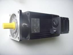 Servo motor Lafert B7116Z2M3A052000
