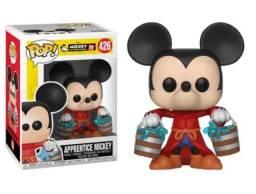 Funko Pop Disney: Mickey 90 Years - Apprentice #426