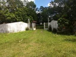 Vendo 7 hectares e 15 hectares de terra em santa Rita