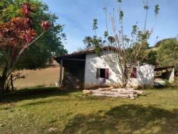 Sítio 3 Alqueires na cidade de Cambui no sul de Minas Gerais