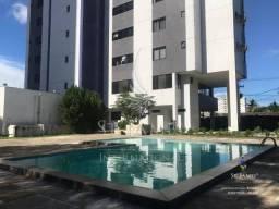 Título do anúncio: Apartamento em Lagoa Nova - Natal/RN - AP0071