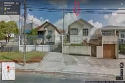 Terreno à venda em Parolin, Curitiba cod:148526