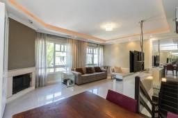 Casa de condomínio à venda com 3 dormitórios em Jardim carvalho, Porto alegre cod:135061