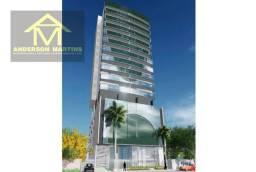 Apartamento à venda com 4 dormitórios cod:17204