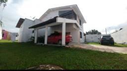 Casa no Araçagy