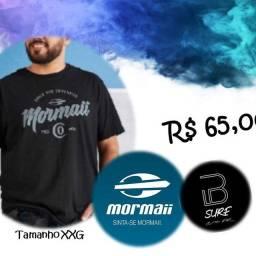 Camiseta Mormaii G1