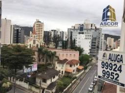 Apartamento com 3 dormitórios à venda, 100 m² por R$ 690.000,00 - Centro - Florianópolis/S