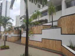 Apartamento com 2 quartos no PORTO CALE - Bairro Setor Bela Vista em Goiânia