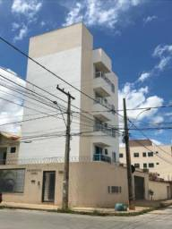 Apartamento no Major Prates em Montes Claros - MG