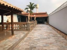 Casa à venda com 2 dormitórios em Residencial royal park, Jaboticabal cod:V5217