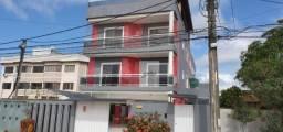 Maravilhoso apartamento com 3 quartos à venda, 100 m² a partir de  R$ 240.000,00 - Jardim