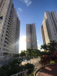 Apartamento com 3 dormitórios, 89 m² - venda por R$ 315. ou aluguel por R$ 2./mês - Pitimb