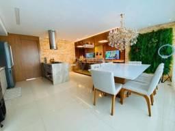 Apartamento com 3 quartos no Residencial Only Marista - Bairro Setor Marista em Goiânia
