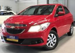 Chevrolet Onix LT 1.0 4P