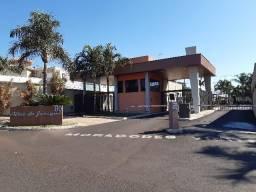 Casa Padrão para Locação - Altos do Jaraguá