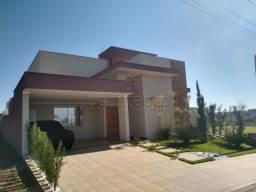 Casa de condomínio para alugar com 3 dormitórios cod:L6770