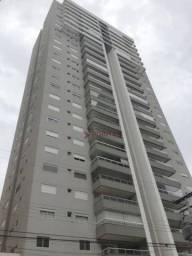 Apartamento com 3 dormitórios à venda, 149 m² por R$ 769.000,00 - Jardim Goiás - Goiânia/G