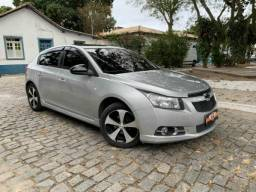 Chevrolet Cruze HB Sport LT 1.8