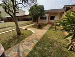 Casa à venda com 4 dormitórios em Vila ipiranga, Porto alegre cod:116590