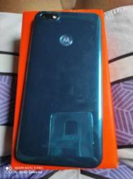 Moto E 6 Play