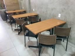 Título do anúncio: Vendo franquia montada R$ 300,000.00 açaí e saladeira facilito pagamento