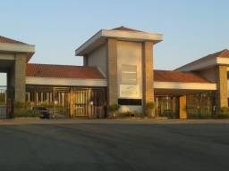 Terreno Ecovilla 508m2 Valinhos/SP