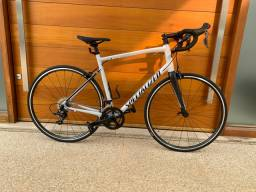 Bike Specialized ALLEZ 58 - 2020