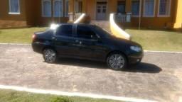 Fiat Siena HLX 1.8