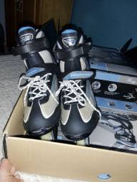 Patins Rollerblade 80 pro