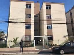 Apartamento 2 quartos - Campinas/Kobrasol