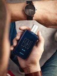 Perfume Egeo Blue Boticário
