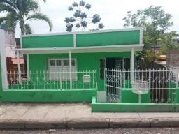 Casa 3 quartos Lagoa Verde- São Lázaro - paga luz e água