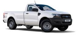 Ranger XL Cabine Simples 2.2 Diesel 4X4 MT 2022