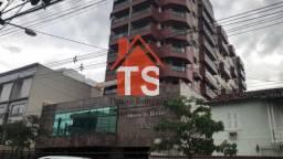Cobertura à venda com 3 dormitórios em Méier, Rio de janeiro cod:TSCO30008