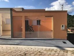 Casa à venda com 3 dormitórios em Valparaíso, Caxambu cod:1506