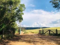 Rural no Área Rural De São Carlos em São Carlos cod: 77802