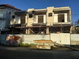 Casa à venda com 3 dormitórios em Aeroporto, Juiz de fora cod:6168
