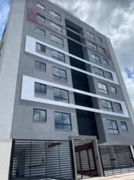 Apartamento para Locação em Camboriú, Tabuleiro, 2 dormitórios, 2 suítes, 3 banheiros, 1 v