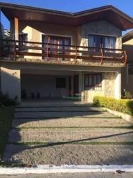 Sobrado com 4 dormitórios à venda, 180 m² por R$ 852.000 - Urbanova - São José dos Campos/