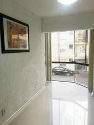 Apartamento 02 dormitórios Santa Tereza