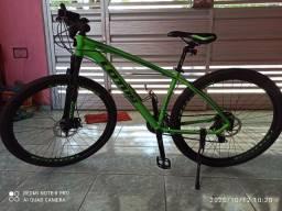Bike lótus aro 29