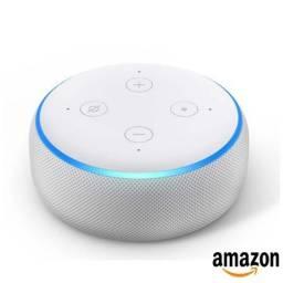 Amazon Alexa Echo Dot (3 gen)